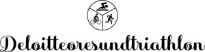 deloitteoresundtriathlon.dk